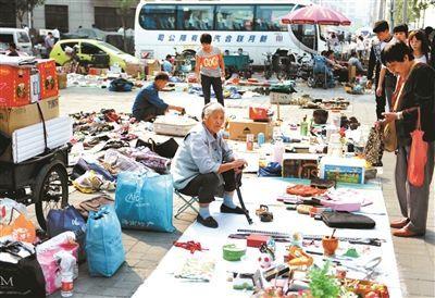 北京朝陽区.jpg
