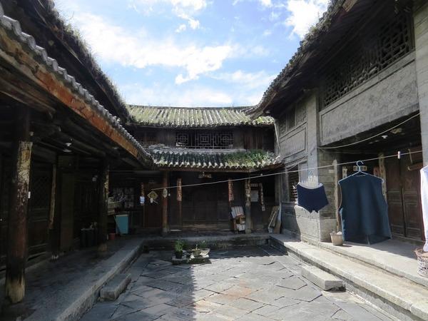 IMG_3447Sanfangyizhaobi.jpg