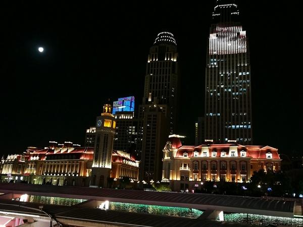 IMG_190813駅から海河津湾夜景S.jpg
