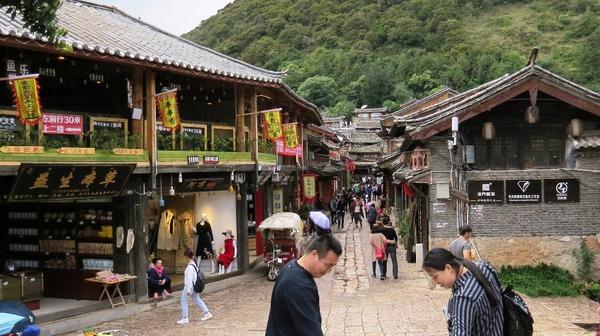IMG_3169CongQinglingqiao.JPG