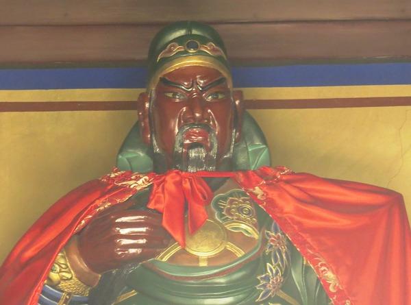 IMG_6197関帝廟.JPG