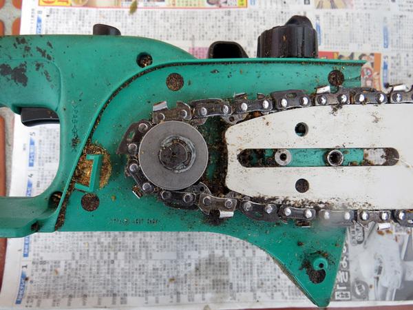 chainandSprocketIMG_5692.jpg