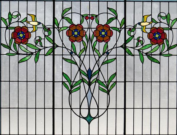 glasswallbaraIMG_1791.jpg